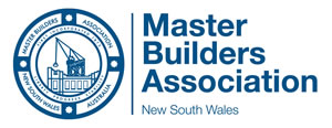 Master Builders Association of NSW