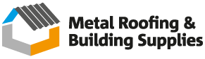 Metal Roofing & Building Supplies