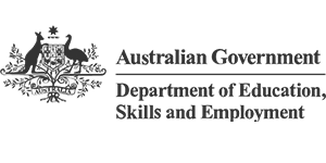 Australian Government - Department of Education, Skills and Employment