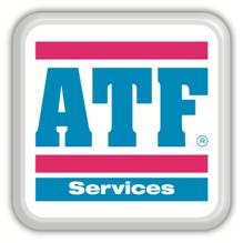 ATF Fencing